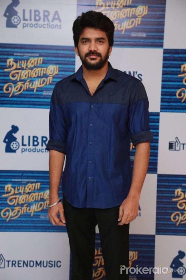 Kavin Photos (HD Images) -Bigg Boss Tamil 25