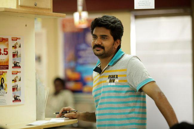 Kavin Photos (HD Images) -Bigg Boss Tamil 27