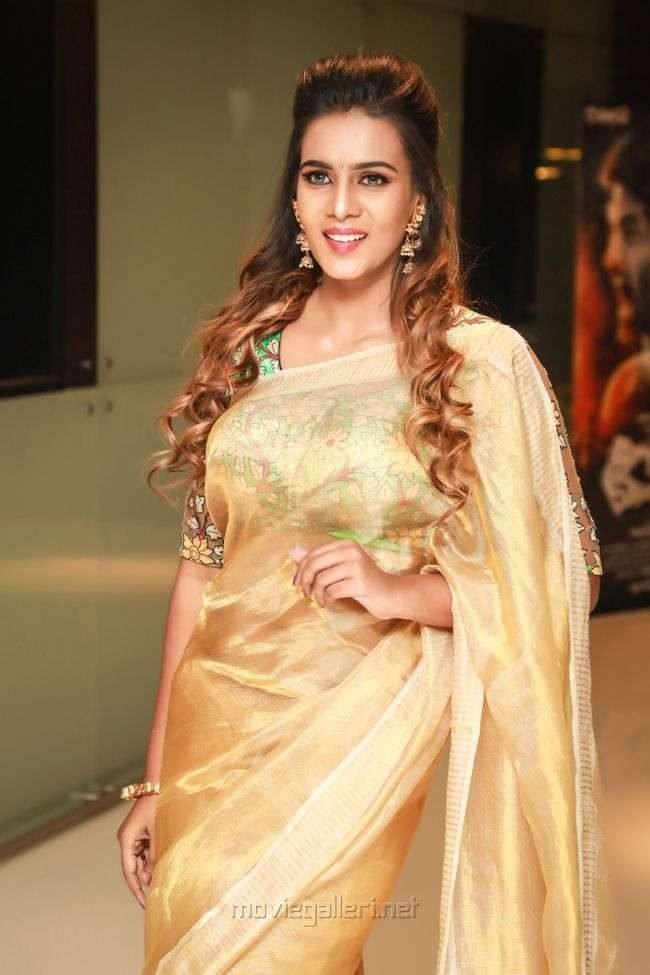 Meera Mitun Photos (HD Images) - Bigg Boss Tamil 26