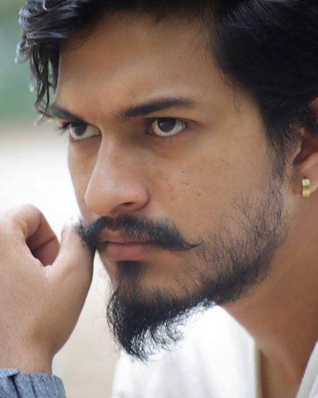 Mugen Rao Photos (HD Images) - Bigg Boss Tamil 24