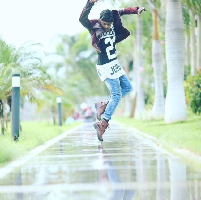 Sandy Master Photos (HD Images) - Bigg Boss Tamil 2