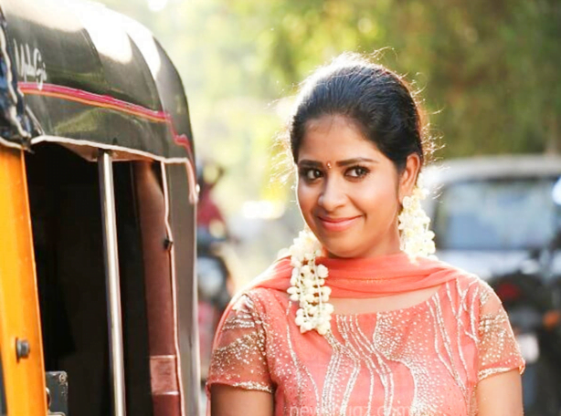 Bigg Boss 3 Tamil- Madhumitha Moses