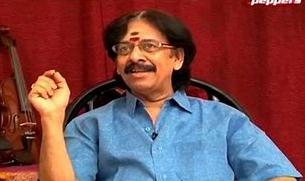 Mohan Vaidya ( Bigg Boss Tamil ) Wiki, Age, Family & Images 11