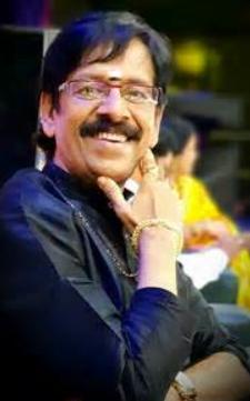 Mohan Vaidya ( Bigg Boss Tamil ) Wiki, Age, Family & Images 14