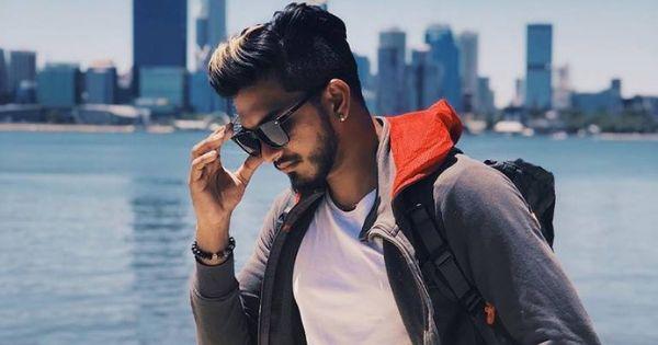 Mugen Rao Photos (HD Images) - Bigg Boss Tamil 1