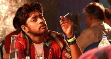 Sandy Master Photos (HD Images) – Bigg Boss Tamil