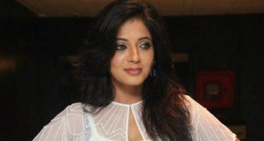 Reshma Pasupuleti Photos (HD Images)- Bigg Boss Tamil