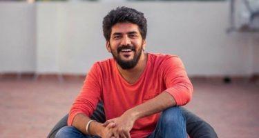 Kavin Photos (HD Images) -Bigg Boss Tamil