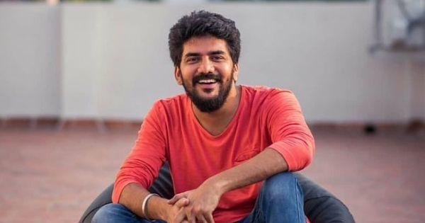 Kavin Photos (HD Images) -Bigg Boss Tamil 100