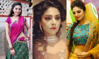 Sanam Shetty images