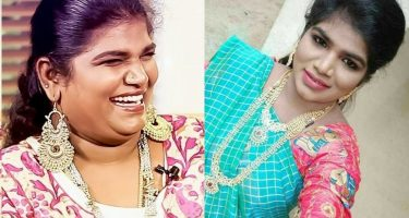 Aranthangi Nisha (Bigg Boss Tamil 4) Wiki, Age, Family, Images