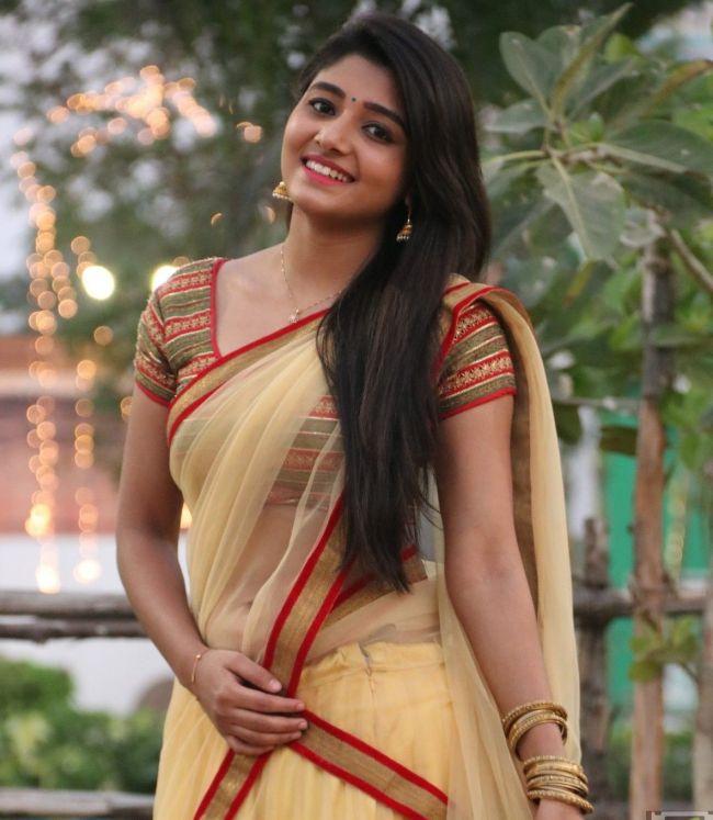 Aditi Menon Beautiful