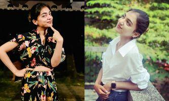 Nazriya Nazim Wiki, Age, Boyfriend, Family, Biography, Images 4