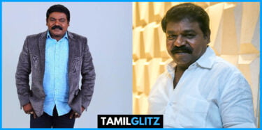 Imman Annachi (Bigg Boss Tamil 5) Wiki, Age, Family, Images 1